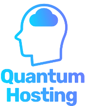 the blog of Quantum Hosting